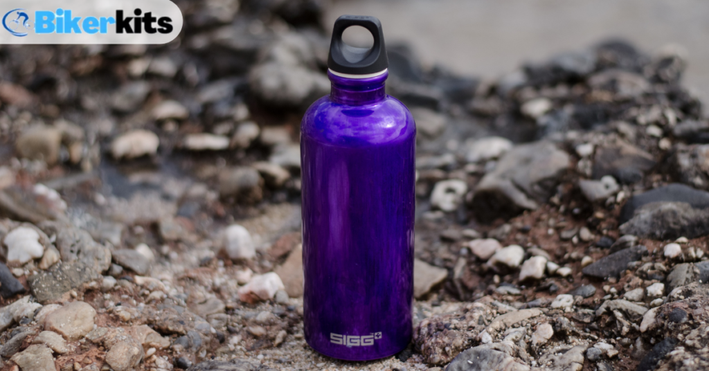 Feature To Look On Peloton Water Bottles