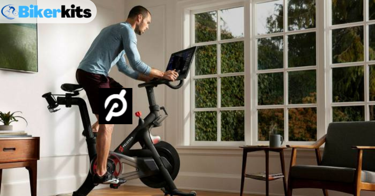 Tips On How to Lose Weight with Peloton Effectively