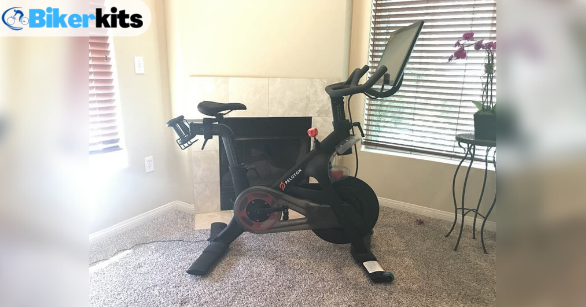 Can I Use Peloton On Carpet Without Any Problem