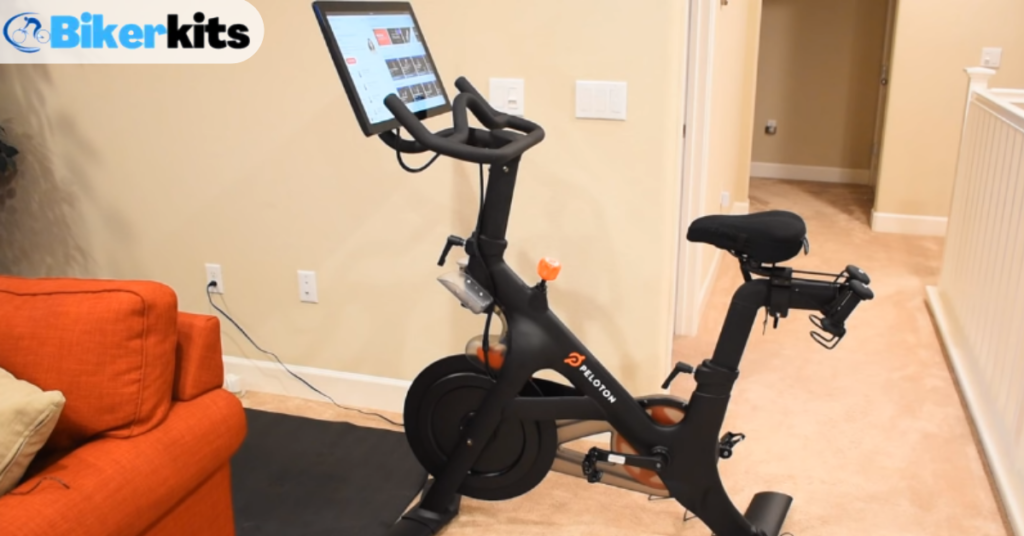 How To Use Peloton Bike Without Subscription